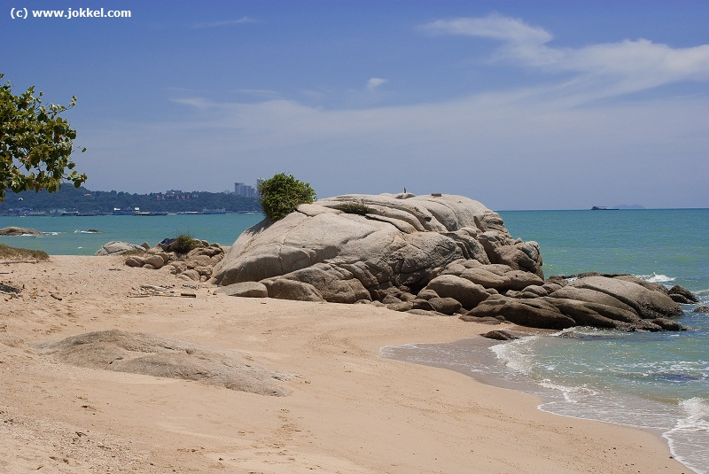 naklua pattaya beach (7)